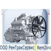 Ремонт двигателя двс ЯМЗ-236М2-44, в г.Лондон