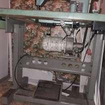 Машина швейная производственная, в г.Могилёв