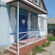 Продаю дом/магазин, в Приморско-Ахтарске