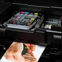 Диагностика принтера, в Балашихе