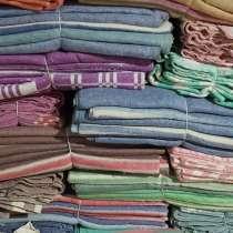 Продам одеяло, в Майкопе
