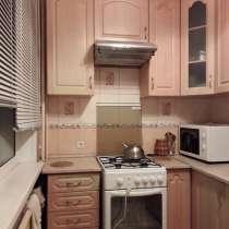 Продажа 2 комнатной квартиры в Колпино С-Пб, в Колпино
