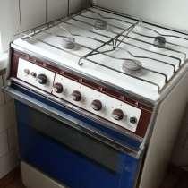 Газовая плита бесплатно, в Казани