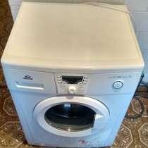 Продам стиральную машину, в г.Орша