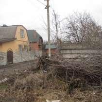 Продам участок 6 соток в Краснополье (тупик трамв № 16), в г.Днепропетровск