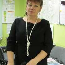 Профессиональная помощь в решении вопросов по недвижимости, в Перми