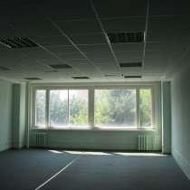 Сдаю офис 49 кв. м. Без комиссии, в Москве