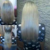Наращивание волос, в Кемерове