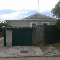 Продам дом 81кв м Севастополь, Горпищенко р-н 41 школы, в Севастополе