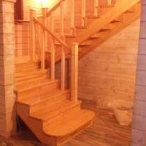 Лестницы на любой карман, в Иркутске