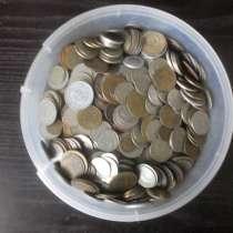 Монеты разные, в г.Гродно