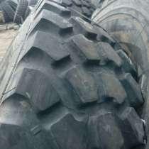 Шины 16.00 R20 Michelin XZL LRM 173G 22PR TL б. у, в Дзержинском