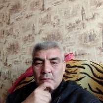 Болат, 50 лет, хочет пообщаться, в г.Экибастуз