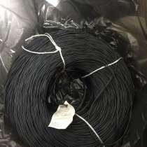 Продам Бухту кабеля, в Новосибирске