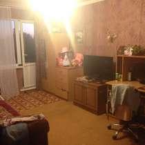 Продам 1 комнатную квартиру, в г.Усть-Каменогорск
