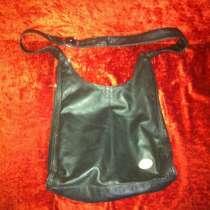 продаётся кожаная сумка, в г.Ташкент