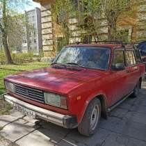 Продам ВАЗ 21043 в хорошем состоянии, в Первоуральске