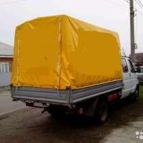 Продается авто Газель-Фермер 2007 года, в Краснодаре