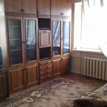 Сдаю однокомнатную квартиру, ул. Рыкачева, в Ярославле