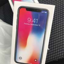 IPhone 8 64Gb.$400 iPhone 8 Plus 64GB.$450 iPhone X 64GB $, в г.Лондон