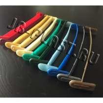 Ручки пластиковые для коробок от производителя в Уфе, в Уфе