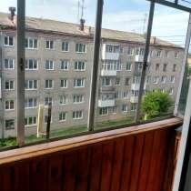 Сдам 3-комнатную квартиру, в Невьянске