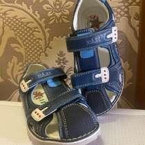 Обувь, в Обнинске
