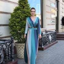 Платье, в Хасавюрте