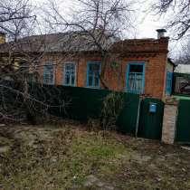 Сдаю дом с участком - Новочеркасск ул. Береговая, в Новочеркасске