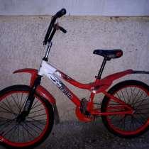 Подростковый велосипед, в Владимире