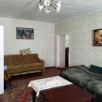 4-х комнатная в старой части г. Бахчисарая, в Бахчисарае
