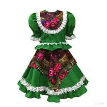 Пошив, реставрация детской и женской одежды, в Твери