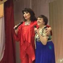 Свадьбы, юбилеи и другие праздничные мероприятия.Организуем!, в Перми