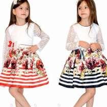 Шикарные платья, в г.Павлоград