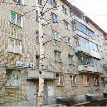 Кирпичный дом. Шаговая доступность доступность до метро, в Екатеринбурге