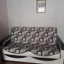 Срочно продается диван, в Ноябрьске
