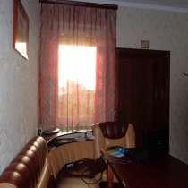 Продам дом 50 м с удобствами у моря, в Симферополе