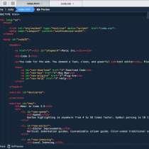 Профессиональная разработка сайтов, в Верхней Пышмы