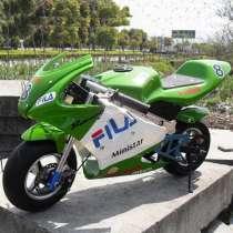 49cc minibike mini moto, в г.Зволень