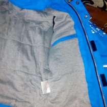 Куртка для мальчика, в Челябинске