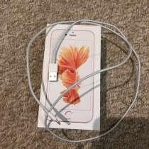 Провод для iphone, в Саратове