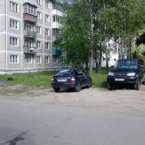 Срочно сдается 2-ком. квартира в Подосинках на длительный ср, в Дмитрове