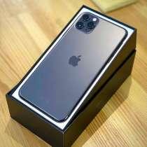 """Продам телефон """"Iphone 11 pro Max"""" 256 Гб, в г.Одесса"""