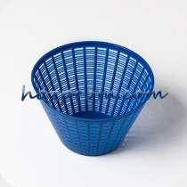 Рикоттница Лазурь 1,7 кг. – универсальная синяя форма для мя, в г.Харьков