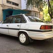 Продам Toyota corona, в г.Одесса