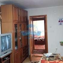 Квартира в очень хорошем месте, в Ставрополе
