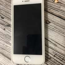 Продаю iPhone 5s 32 gb, в Самаре