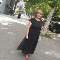 Liana, 51 год, хочет пообщаться, в г.Ереван