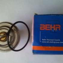 Термостат BMW: 3 (E30, E36) 87-98, 5 E34 89-95, в г.Гомель