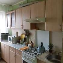 Продам квартиру Н. Новгород, в г.Рамат-Ган